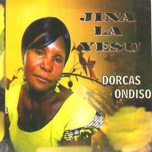 Dorcas Ondiso 歌手頭像
