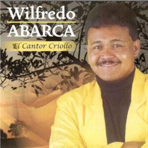 Wilfredo Abarca 歌手頭像