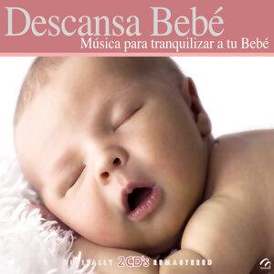 M.A.M Y La Cajita Musical 歌手頭像
