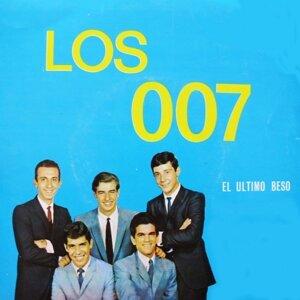 Los 007