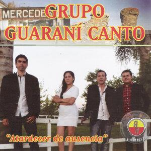 Grupo Guaraní Canto 歌手頭像