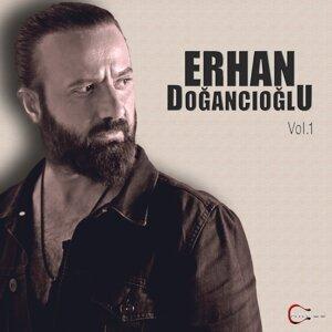 Erhan Doğancıoğlu 歌手頭像