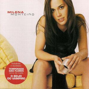 Milena Monteiro 歌手頭像