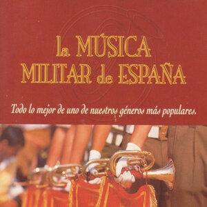 Banda de Música de la Academia Militar 歌手頭像