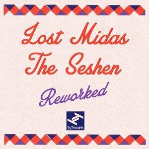 Lost Midas, The Seshen 歌手頭像