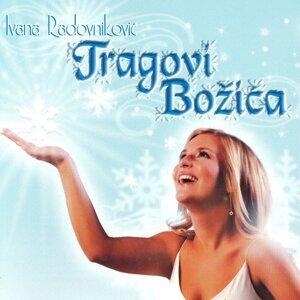 Ivana Radovniković 歌手頭像