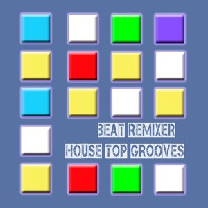 Beat Remixer 歌手頭像
