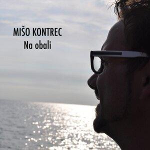 Mišo Kontrec 歌手頭像