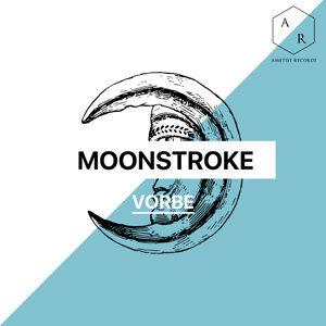 Moonstroke 歌手頭像