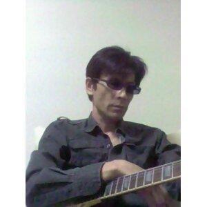 Ritchie0246 歌手頭像