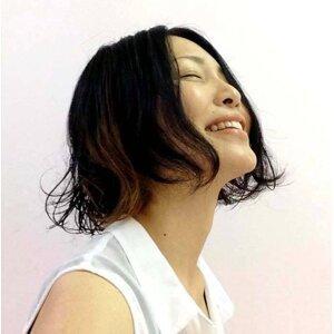 Asumi 歌手頭像