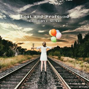 Lost and Profound 歌手頭像