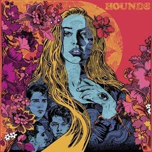 Hounds 歌手頭像