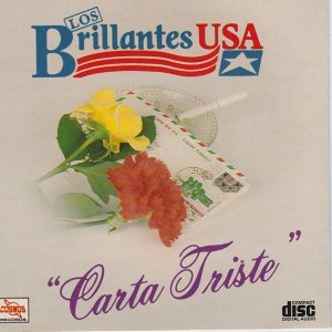 Los Brillantes USA 歌手頭像