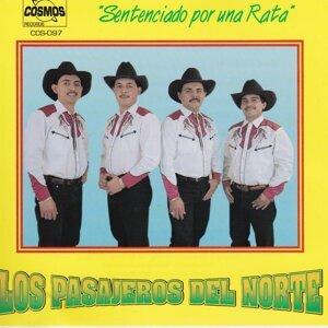 Los Pasajeros Del Norte 歌手頭像