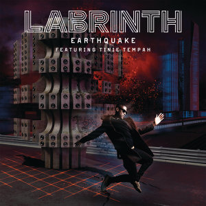 Labrinth feat. Tinie Tempah Artist photo
