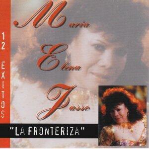Maria Elena Jasso 歌手頭像