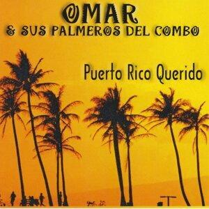 Omar Y Sus Palmeros Del Combo 歌手頭像