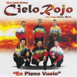 Nortenisimo Cielo Rojo 歌手頭像