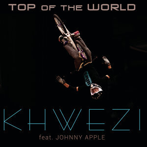 Khwezi feat. Johnny Apple 歌手頭像