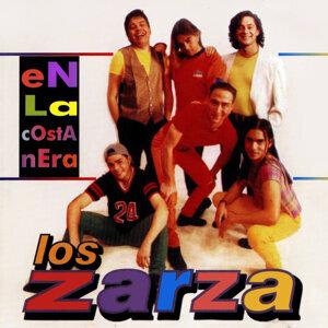 Los Zarza 歌手頭像