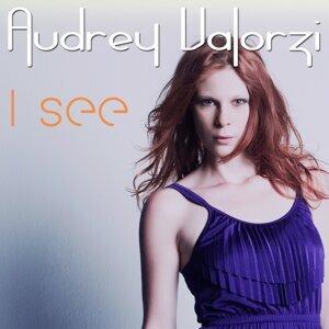 Audrey Valorzi