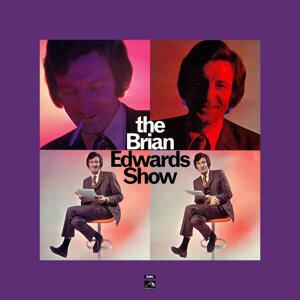 Brian Edwards 歌手頭像