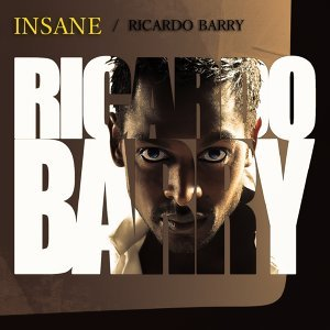 Ricardo Barry 歌手頭像