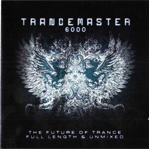 Trancemaster 6000 歌手頭像