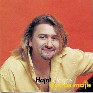 Hajni Blagne 歌手頭像