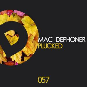 Mac Dephoner 歌手頭像