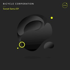 Bicycle Corporation 歌手頭像