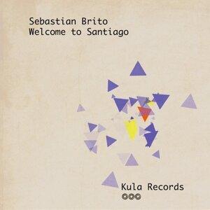 Sebastian Brito 歌手頭像