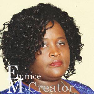 Eunice M 歌手頭像