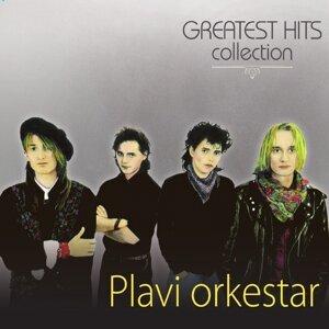 Plavi Orkestar 歌手頭像