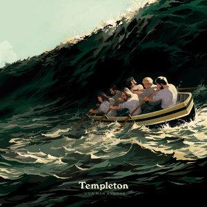 Templeton 歌手頭像