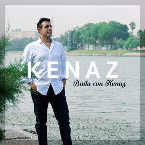 KENAZ 歌手頭像