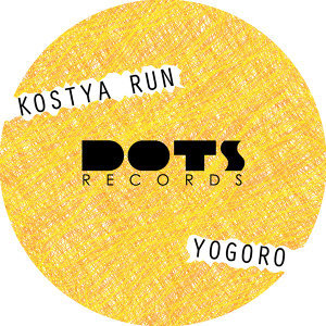 Kostya Run 歌手頭像
