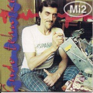 Mi2 歌手頭像