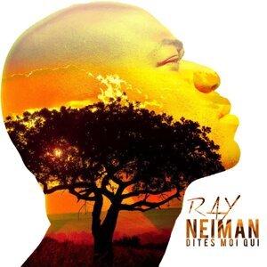 Ray Neïman 歌手頭像