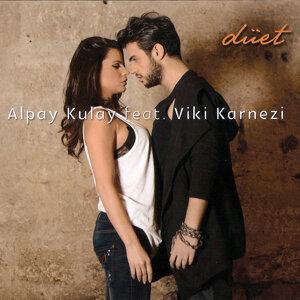 Alpay Kulay 歌手頭像