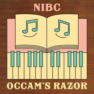 NIBC 歌手頭像