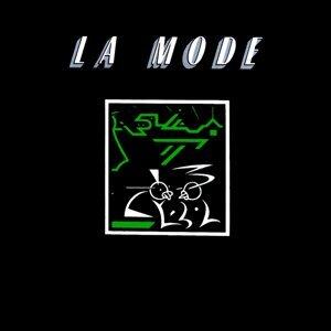 La Mode 歌手頭像