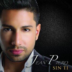 Jean Piero Spano 歌手頭像