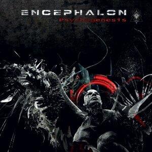 Encephalon 歌手頭像