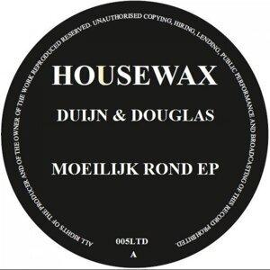 Duijn & Douglas