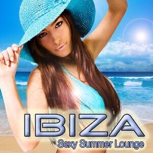 Ibiza Sexy Summer Lounge 歌手頭像