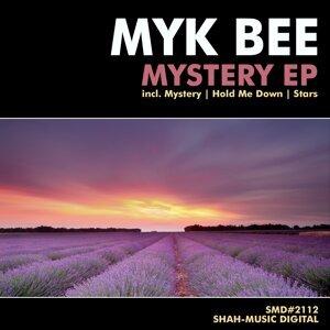 Myk Bee