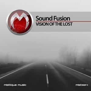 Sound Fusion 歌手頭像