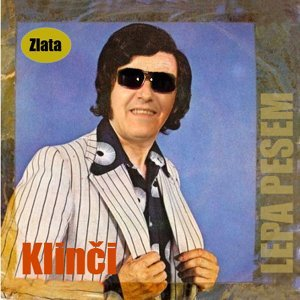 Klinči, Partyzani 歌手頭像